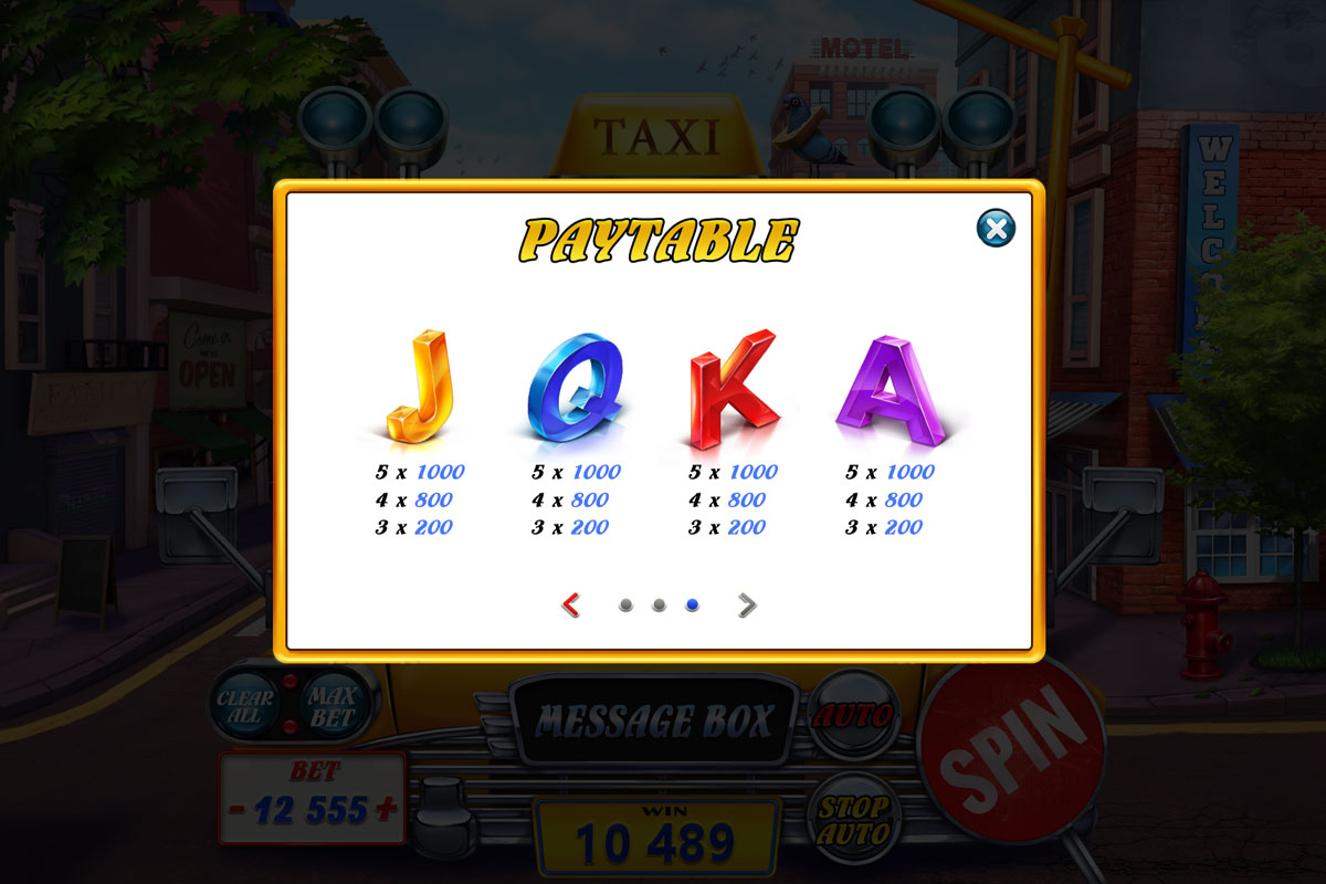 taxi_paytable-3