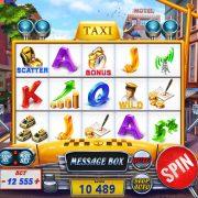 taxi_reels