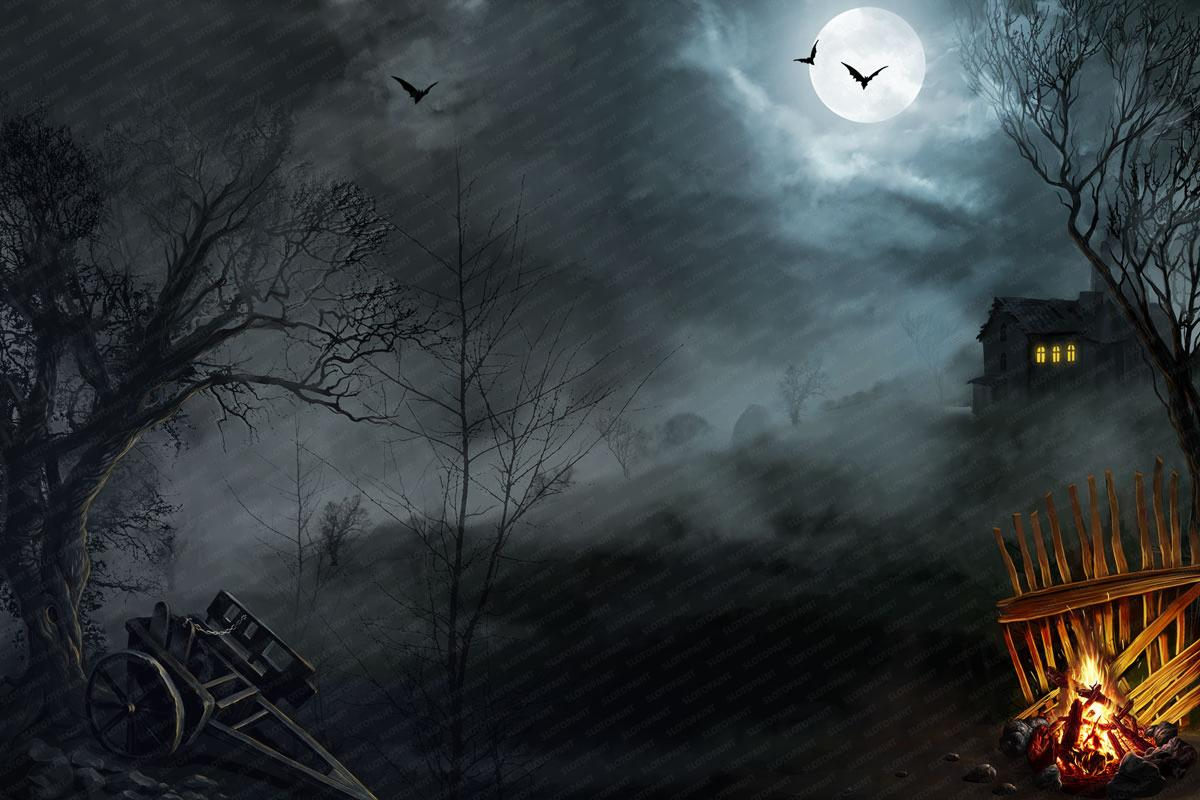 vampires_background