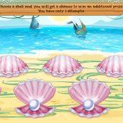 aquaboom_bonus-game