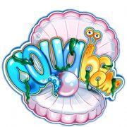 aquaboom_logo