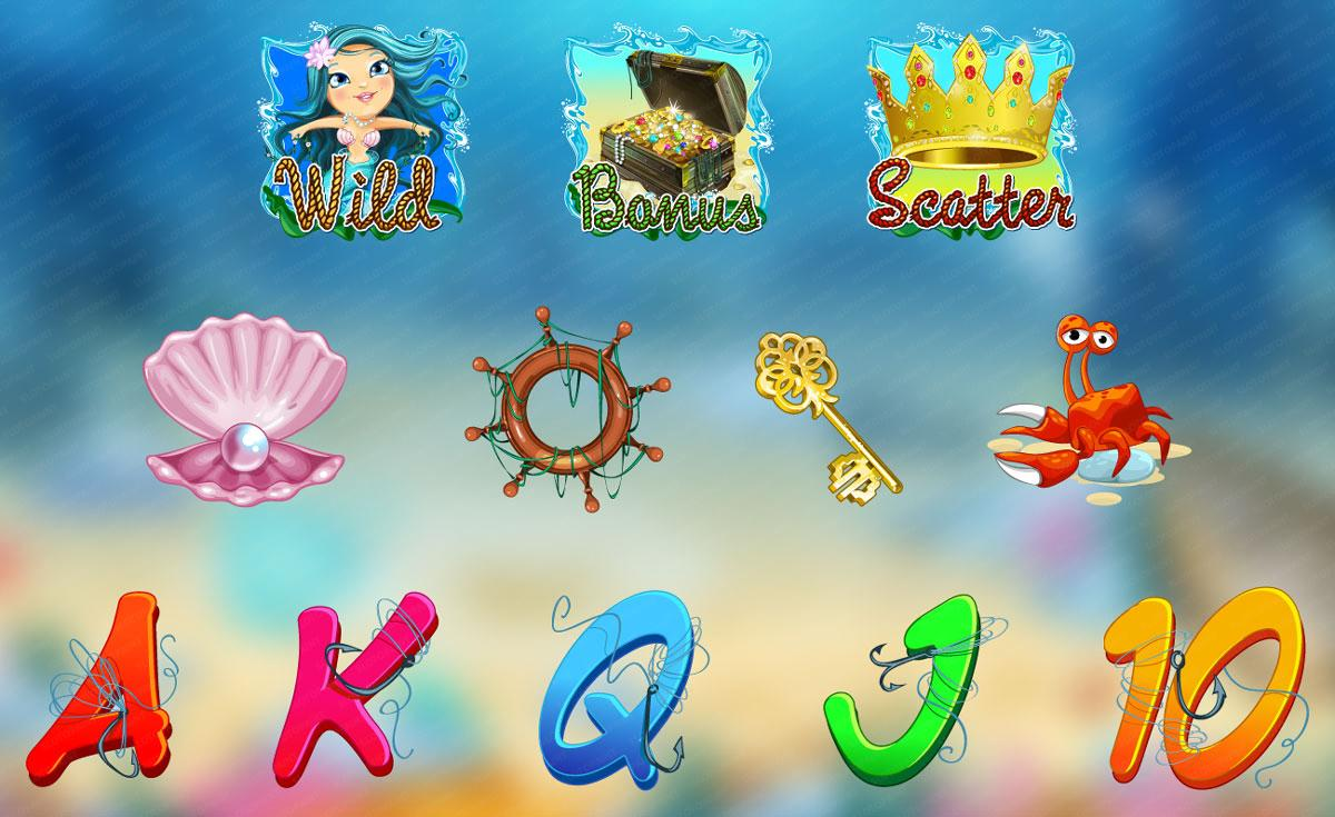 aquaboom_symbols