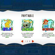 caribbean_treasures_paytable-1
