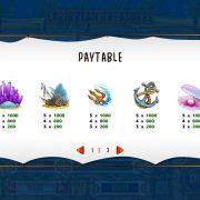 caribbean_treasures_paytable-2