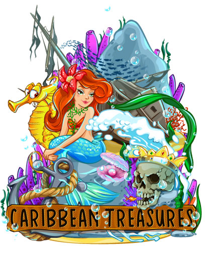 caribbean_treasures_preview