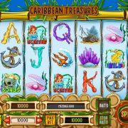 caribbean_treasures_reels