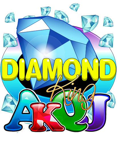 diamond_king-preview