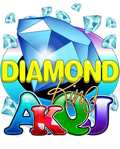 diamond_king-preview