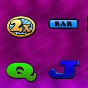double_luck-symbols