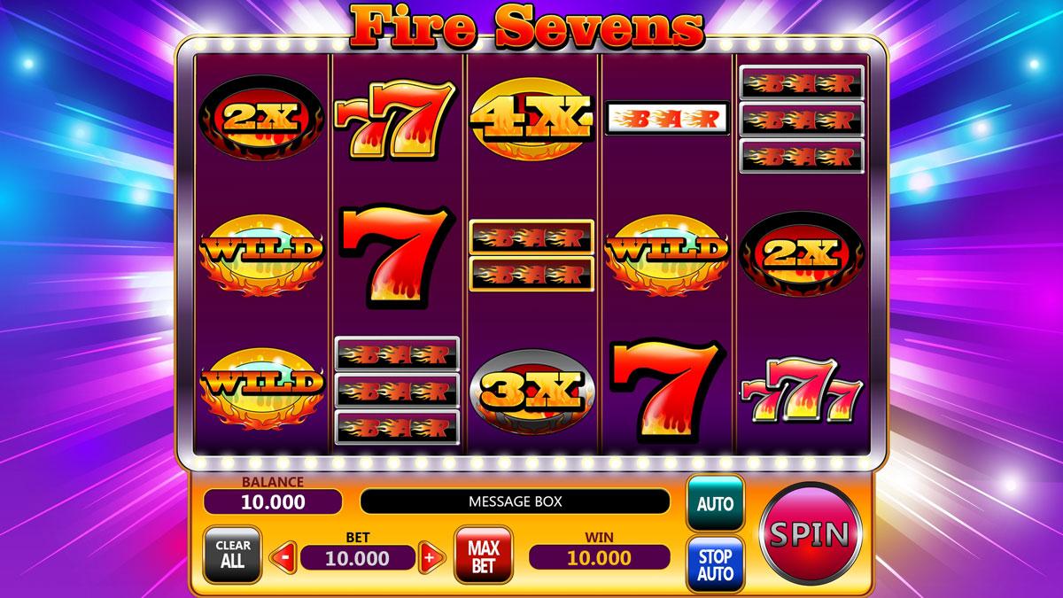 fire_sevens-reels