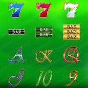 golden_7s-symbols