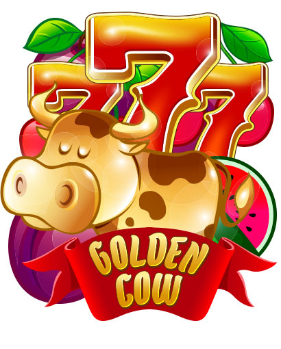 golden_cow-preview
