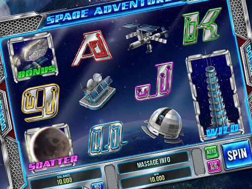 space_adventure_preview