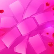 special-gifts_background
