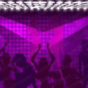 hot-dancers_background