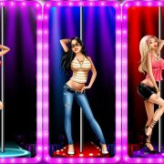 hot-dancers_bonus-game-stage-1
