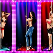 hot-dancers_bonus-game-stage-2