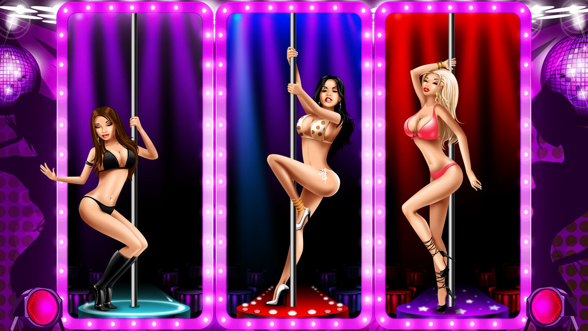 hot-dancers_bonus-game-stage-3