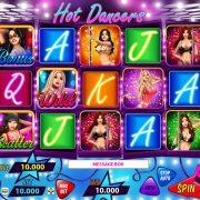 hot-dancers_reels
