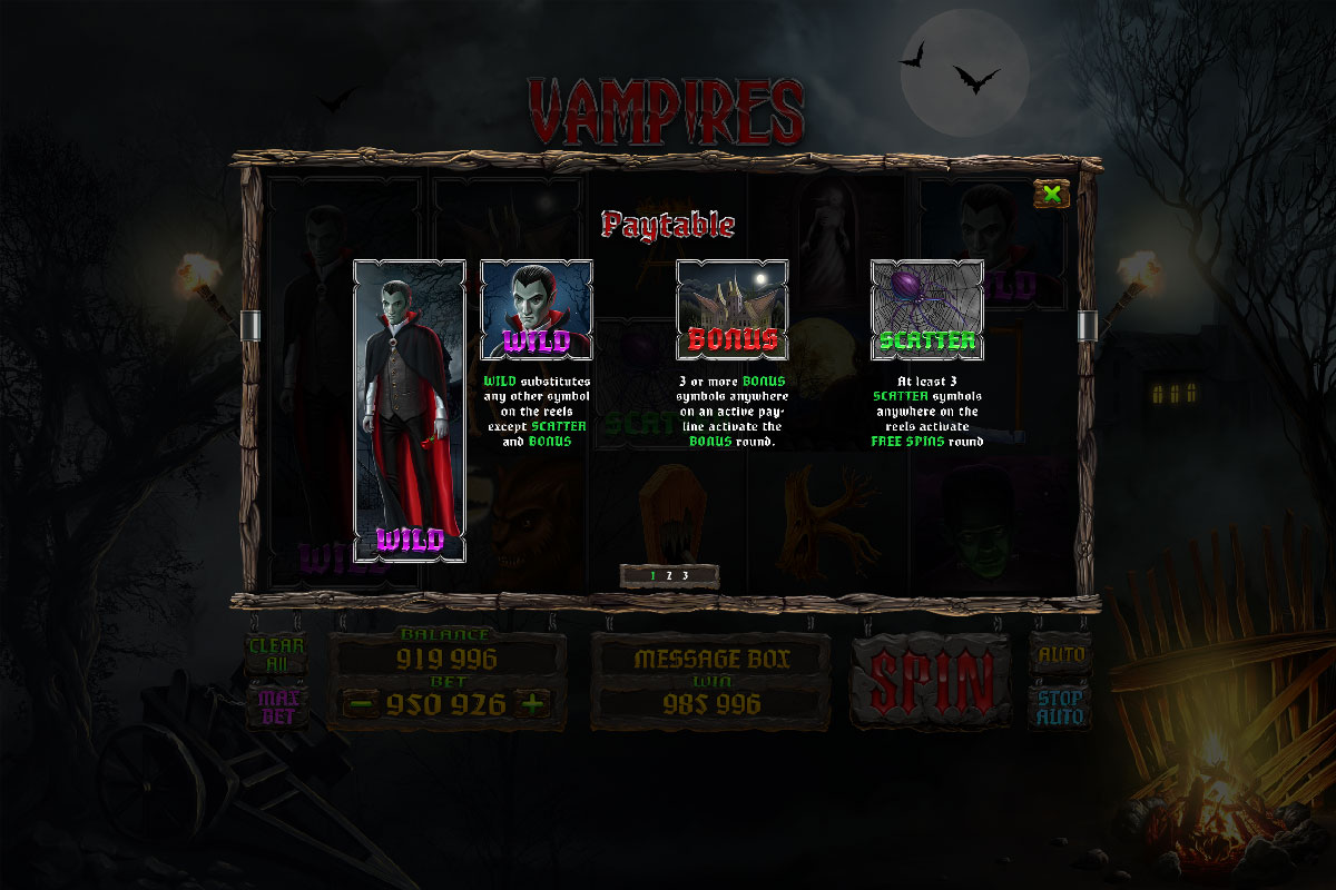vampires_paytable-1