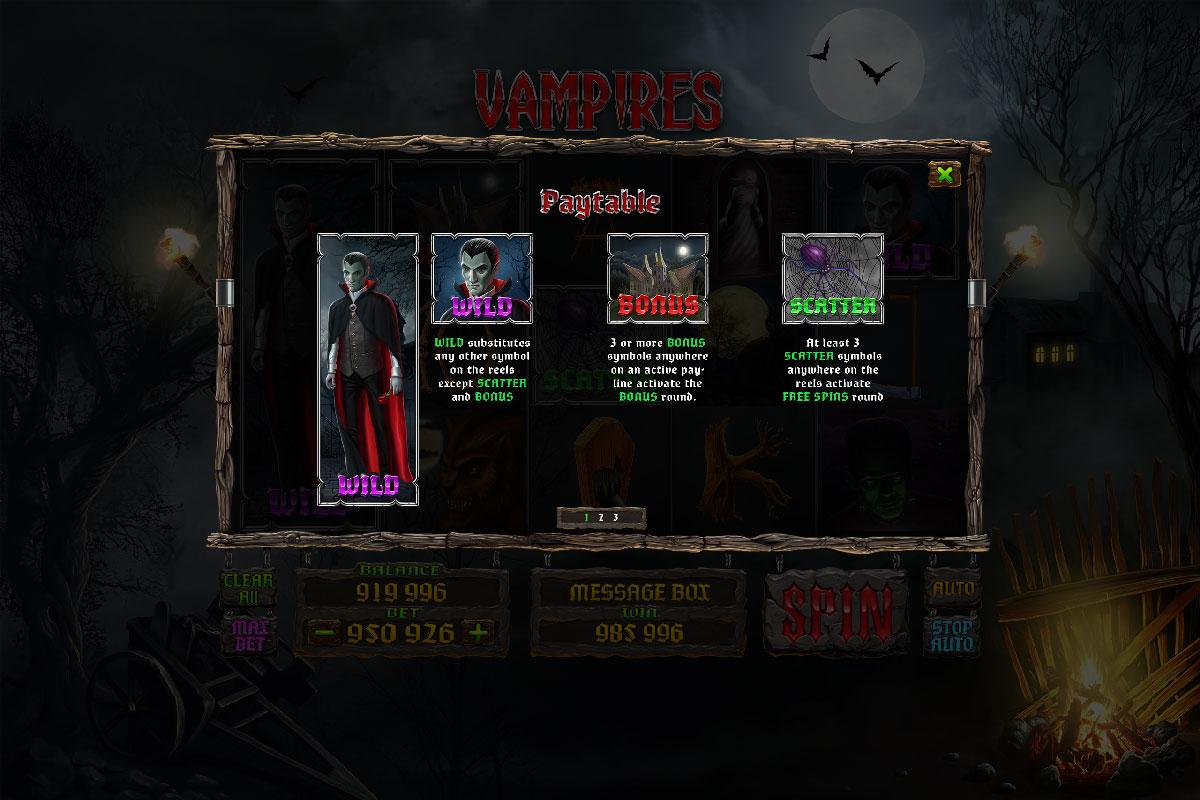 vampires_paytable-1