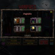 vampires_paytable-2