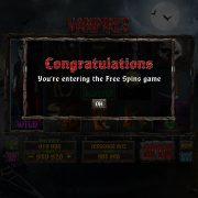 vampires_popup-1