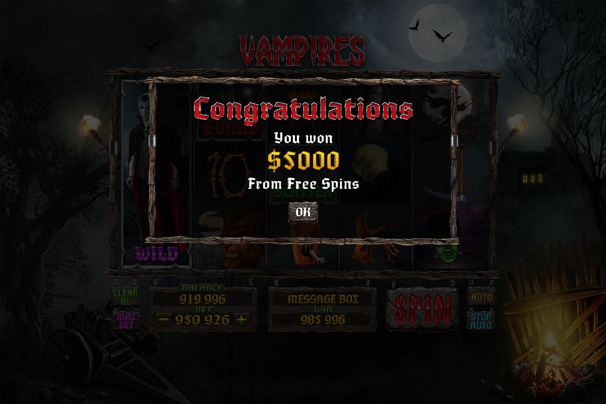 vampires_popup-2
