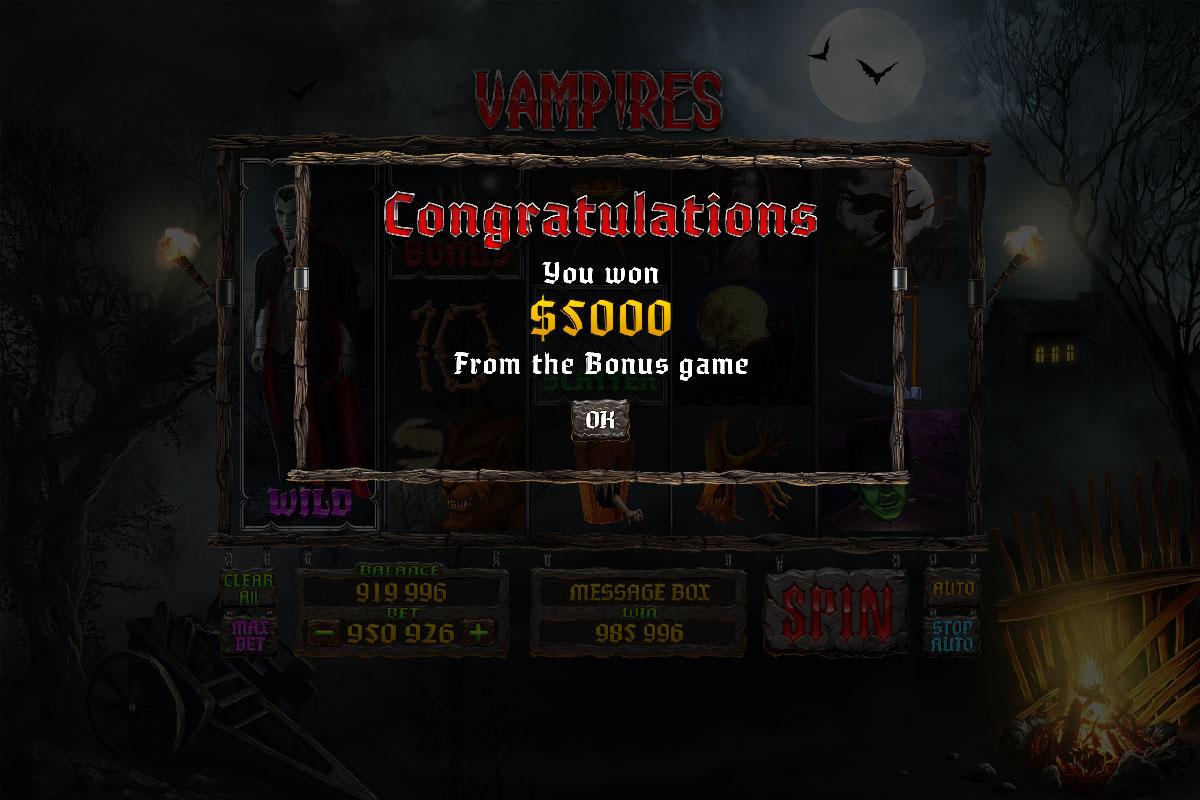 vampires_popup-4