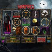 vampires_reels