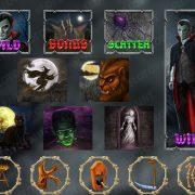 vampires_symbols