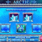 arctic_bonus-game-2