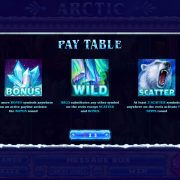arctic_paytable-1