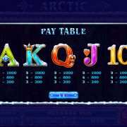 arctic_paytable-3
