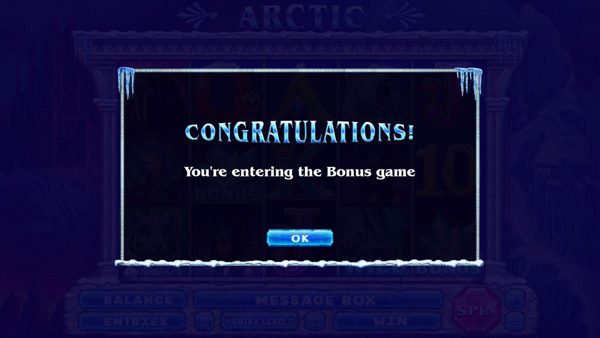 arctic_popup-3