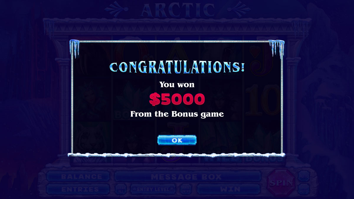 arctic_popup-4