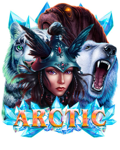 arctic_preview