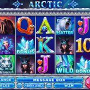 arctic_reels