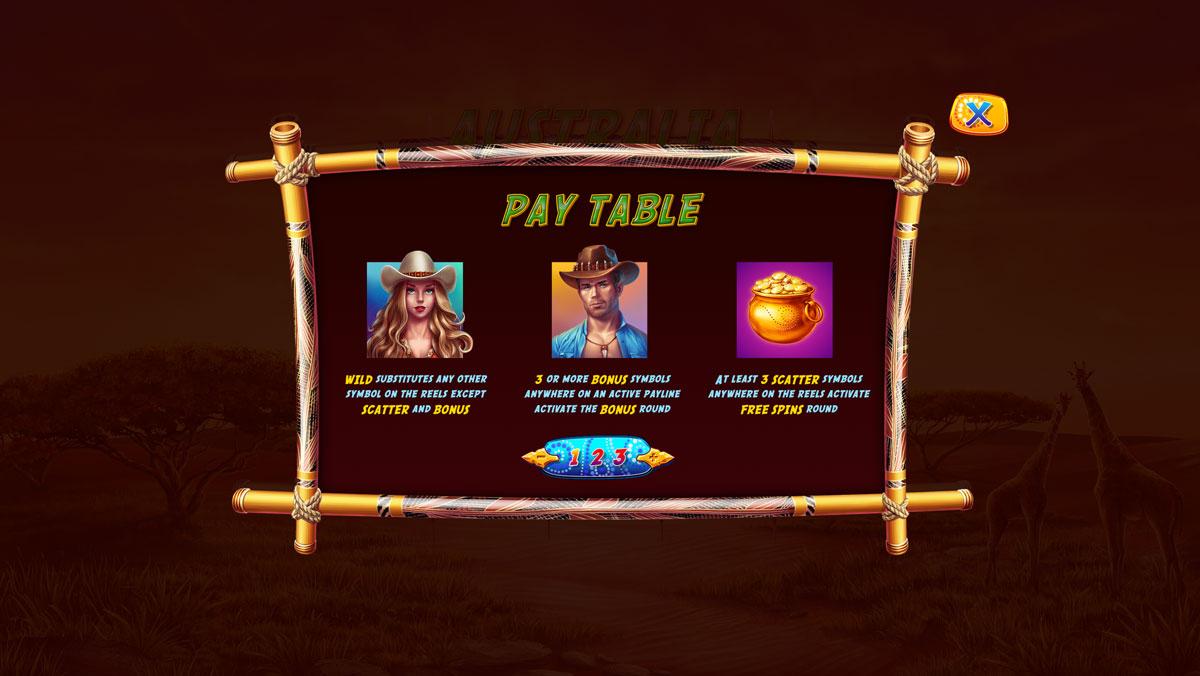australia_paytable-1