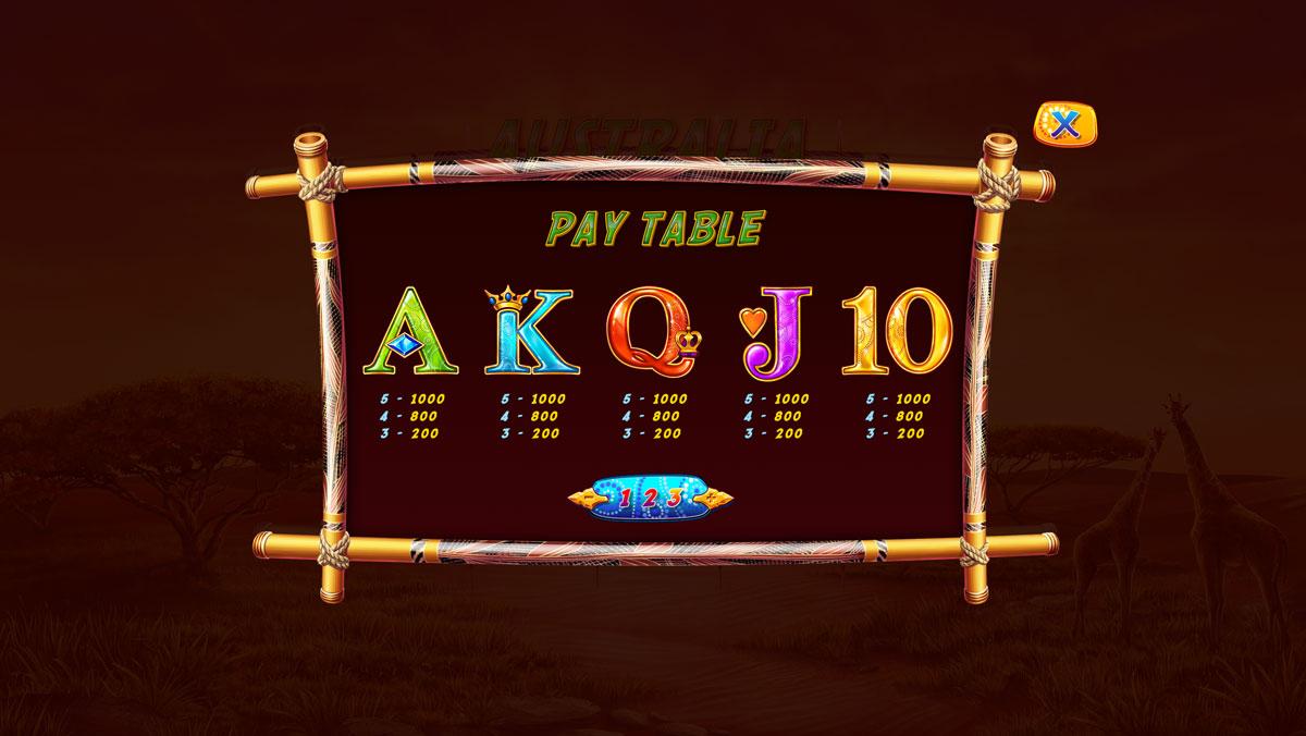 australia_paytable-3