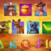 australia_symbols