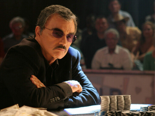 gamblers_preview