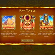 golden-dynasty_paytable-1