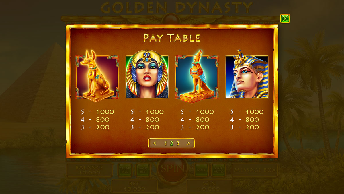 golden-dynasty_paytable-2