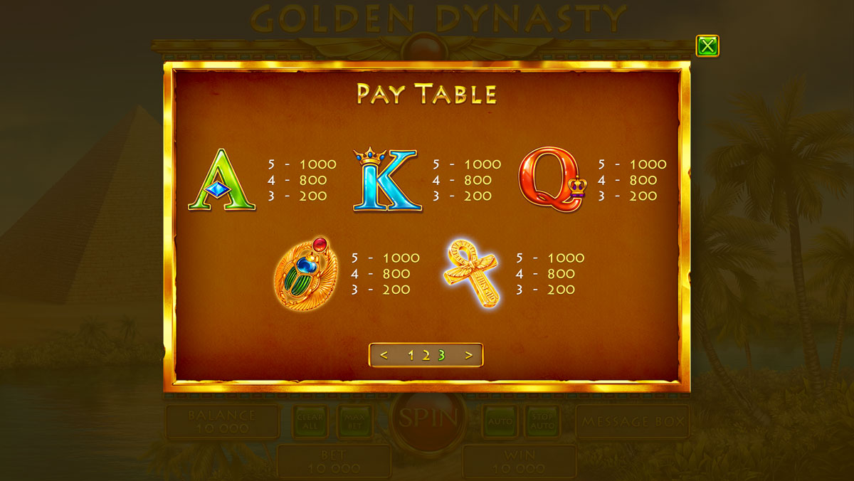 golden-dynasty_paytable-3