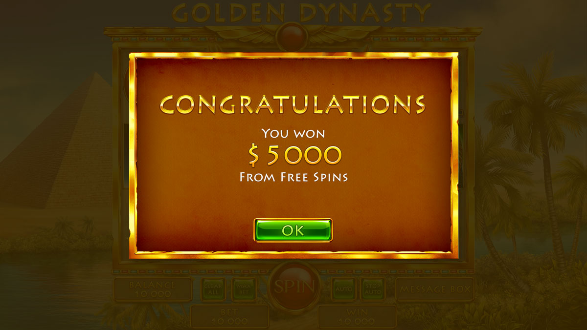 golden-dynasty_popup-2