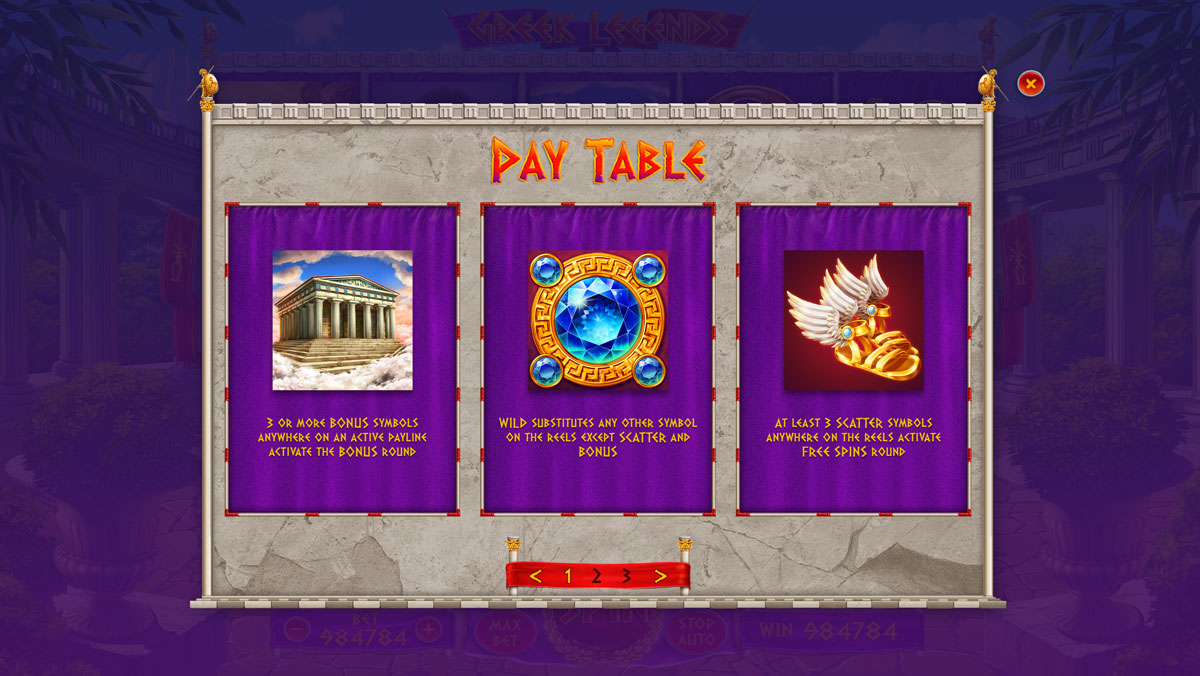greek_legends_paytable-1