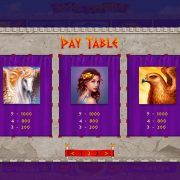 greek_legends_paytable-2