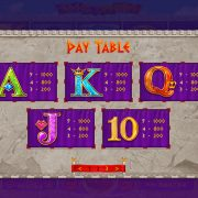 greek_legends_paytable-3