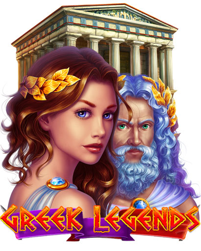 greek_legends_preview